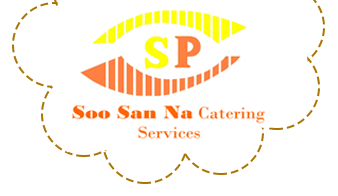 Soo San Na Catering Service